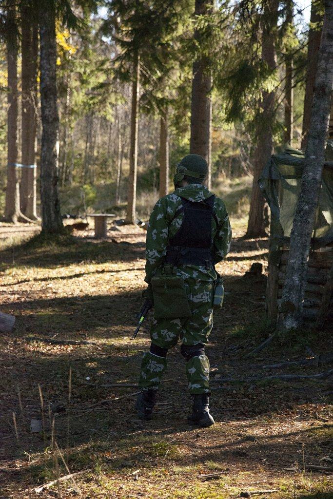 Stalker-9-001.jpg