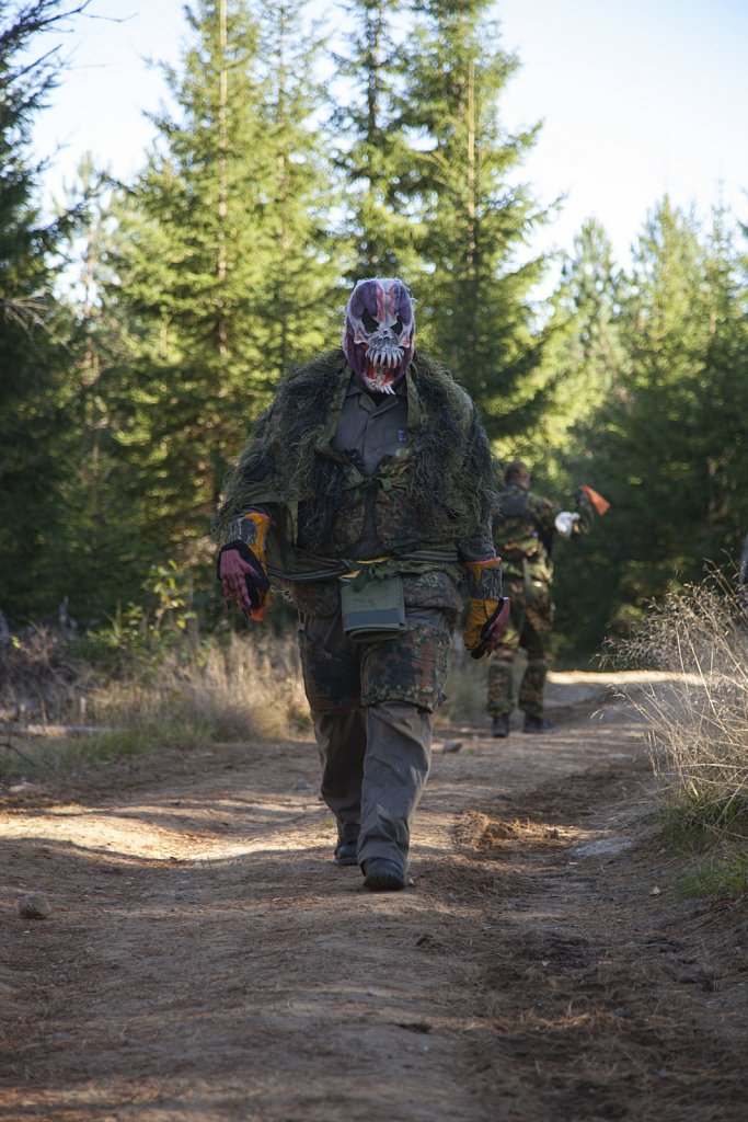Stalker-9-022.jpg