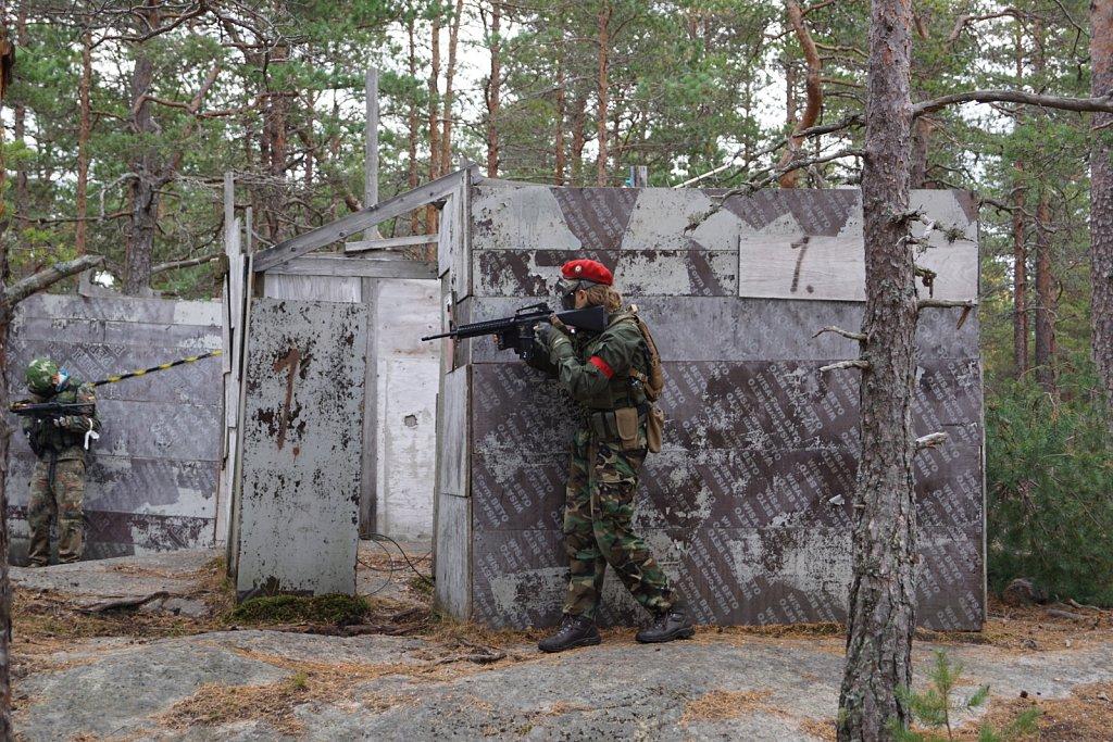 Battlefield-16-069.JPG