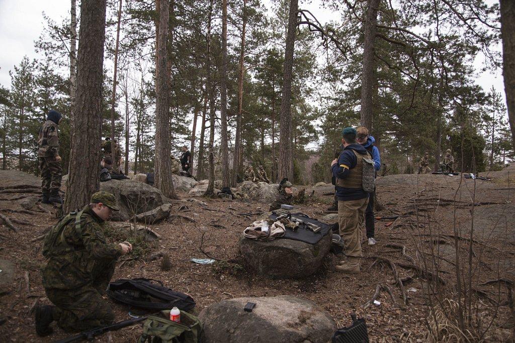 Mustavuori-1842015-002.jpg