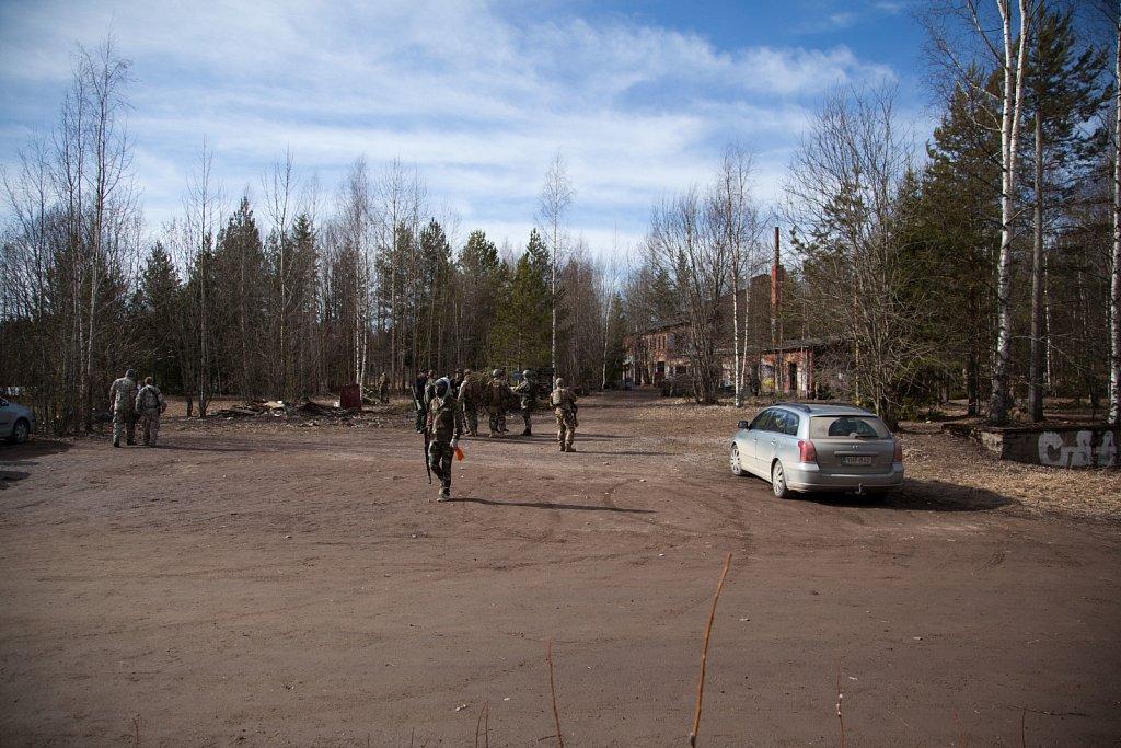 Virenojan-tiilitehdas-542014-001.jpg