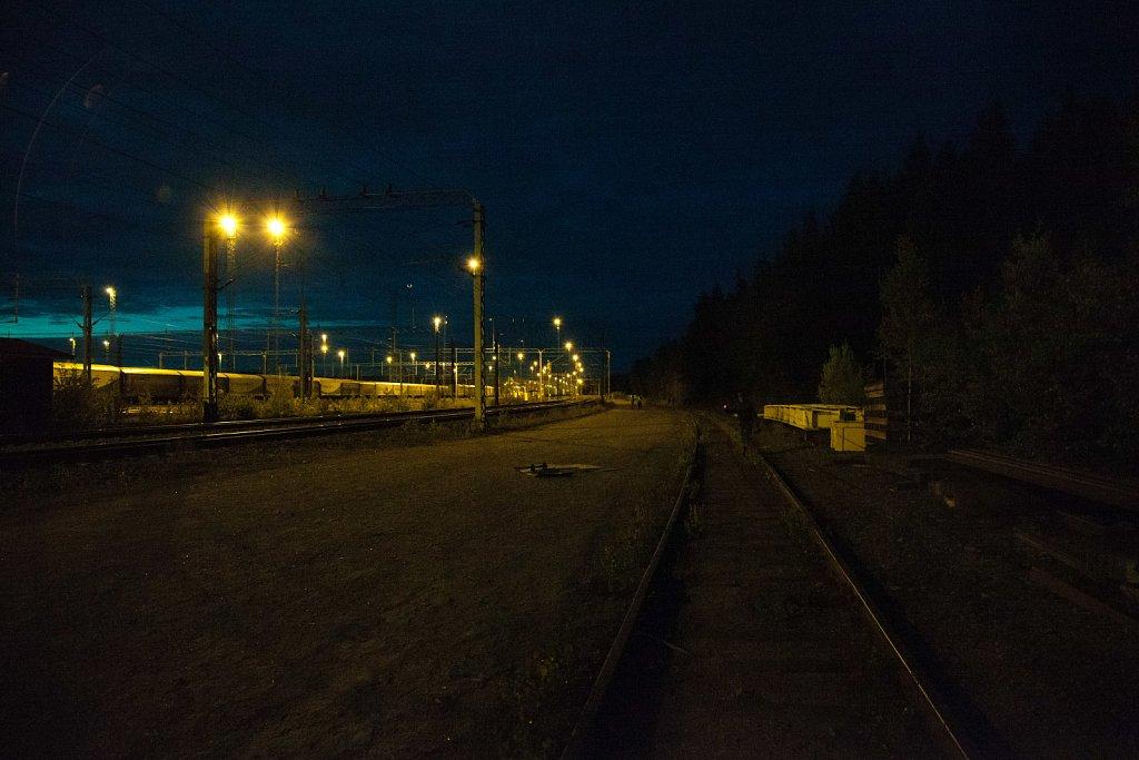 Ratavartija-2072013-017.jpg
