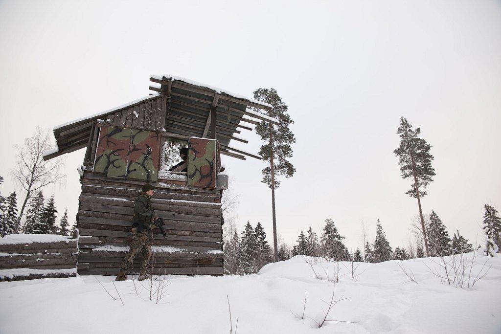 Vihtijärvi 20.1