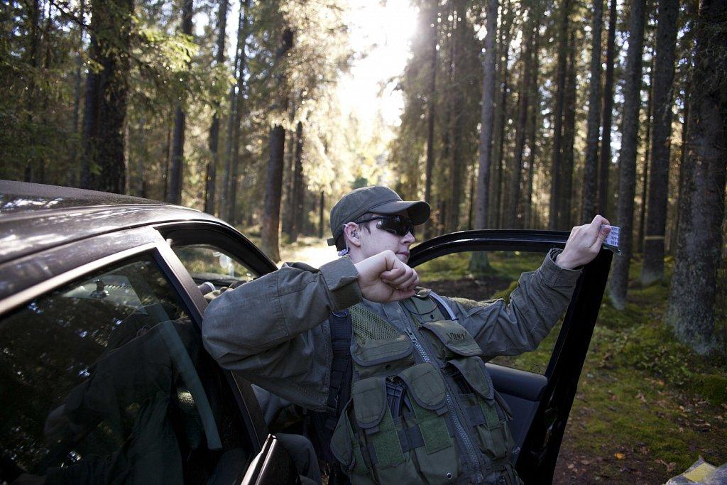 Stalker-6102012-014.JPG