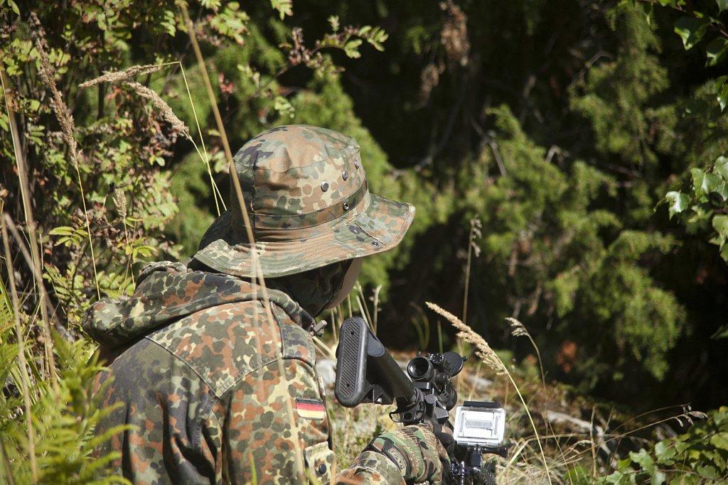 Mustavuori-2582012-008.JPG