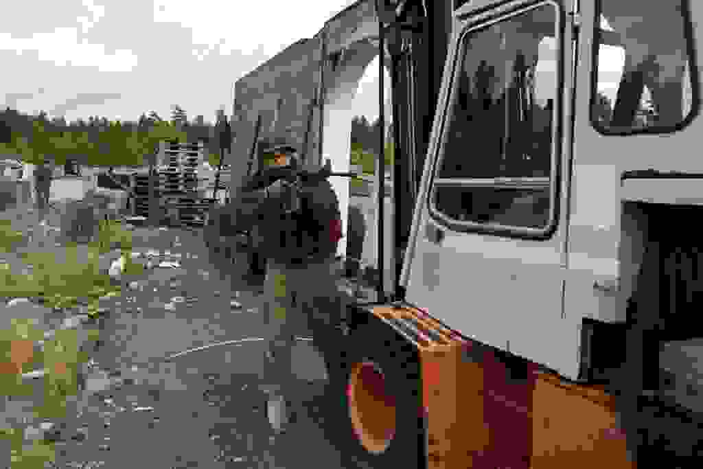 Varikko-1982012-025.JPG
