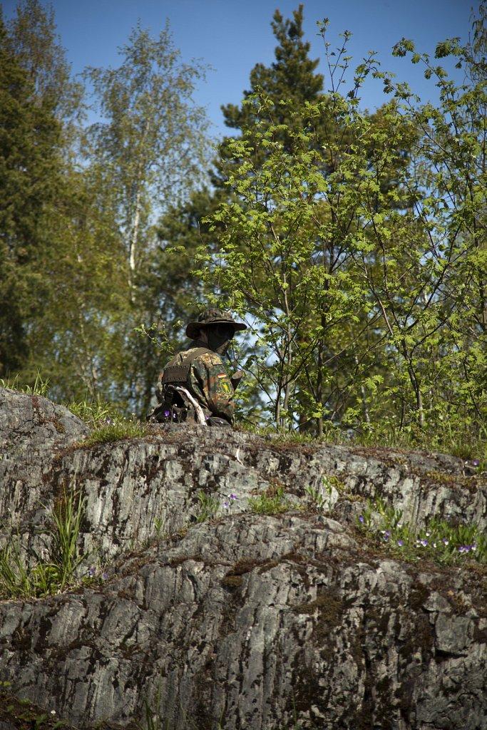 Mustavuori-1952012-011.JPG