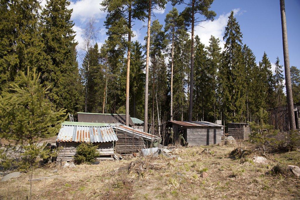 Vihtijaervi-2842012-013.JPG