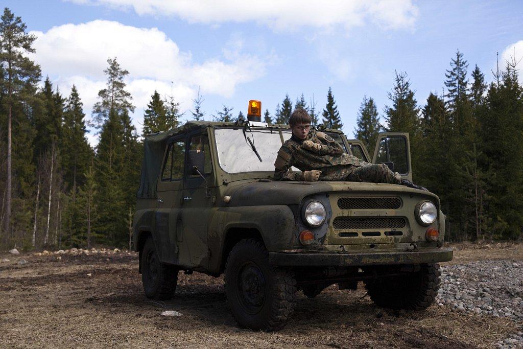 Vihtijaervi-2842012-020.JPG