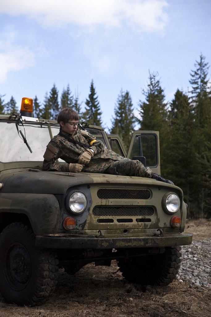 Vihtijaervi-2842012-021.JPG