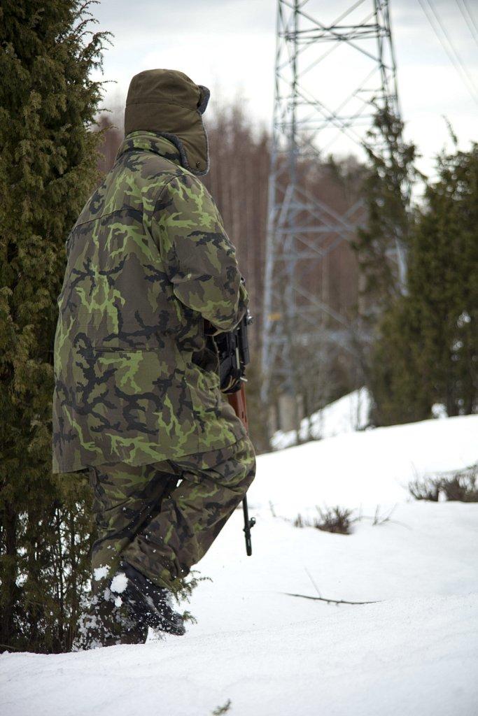 Mustavuori-3132012-027.JPG