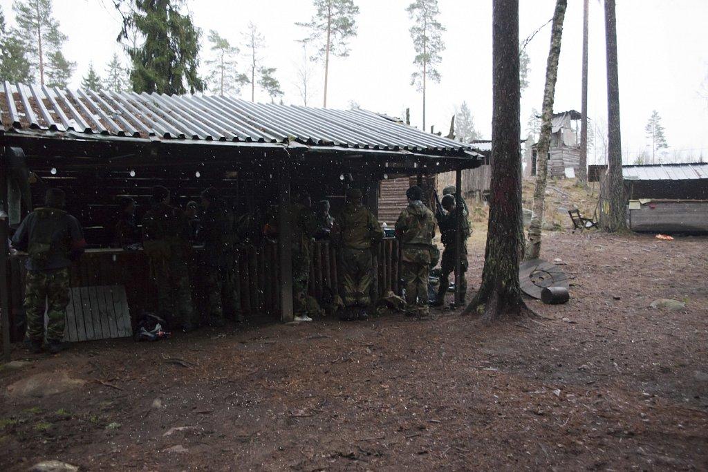 Vihtijaervi-17122011-014.jpg