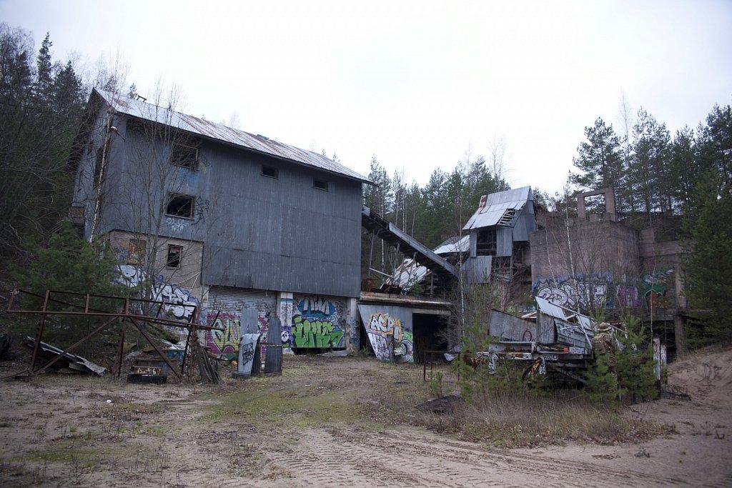 Monttu-5112011-013.jpg