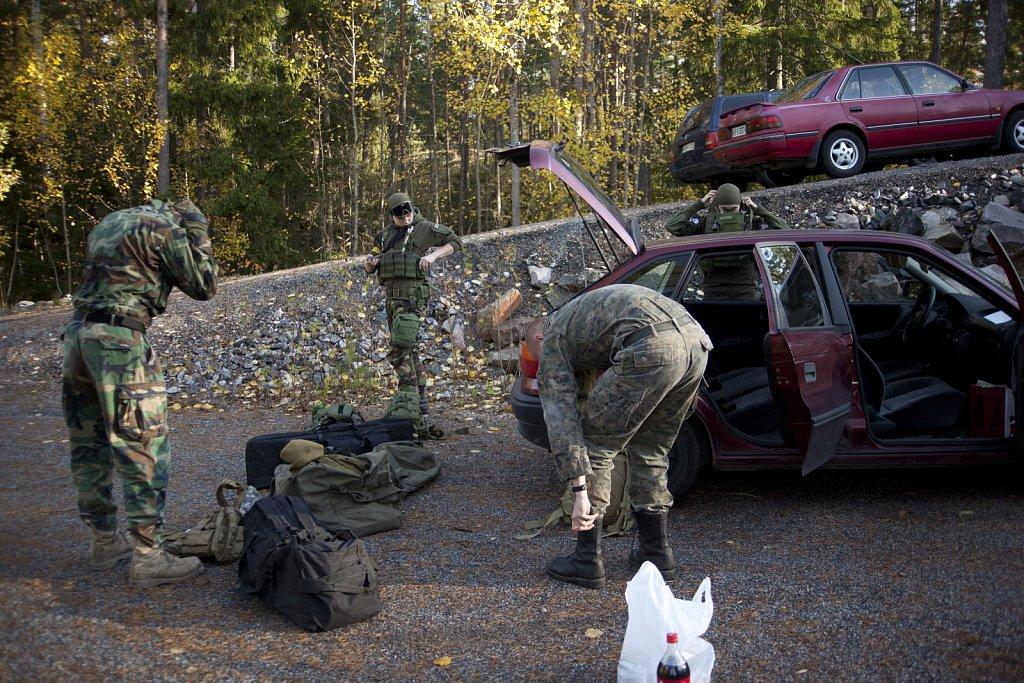 Battlefield-Kakskerta-15102011-005.jpg