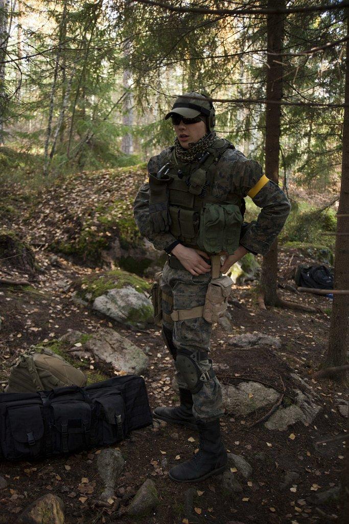 Battlefield-Kakskerta-15102011-007.jpg