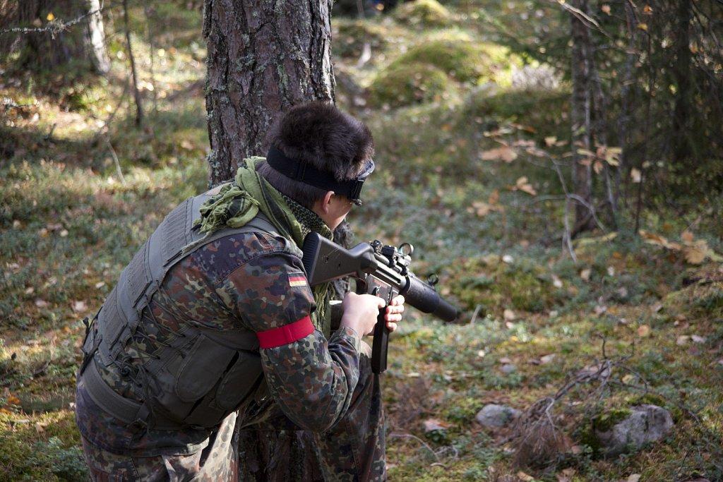 Battlefield-Kakskerta-15102011-009.jpg