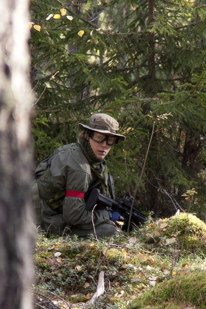 Battlefield-Kakskerta-15102011-010.jpg
