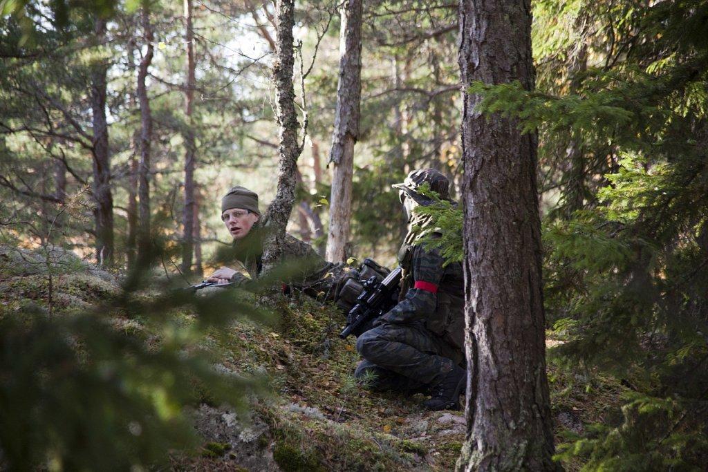 Battlefield-Kakskerta-15102011-011.jpg