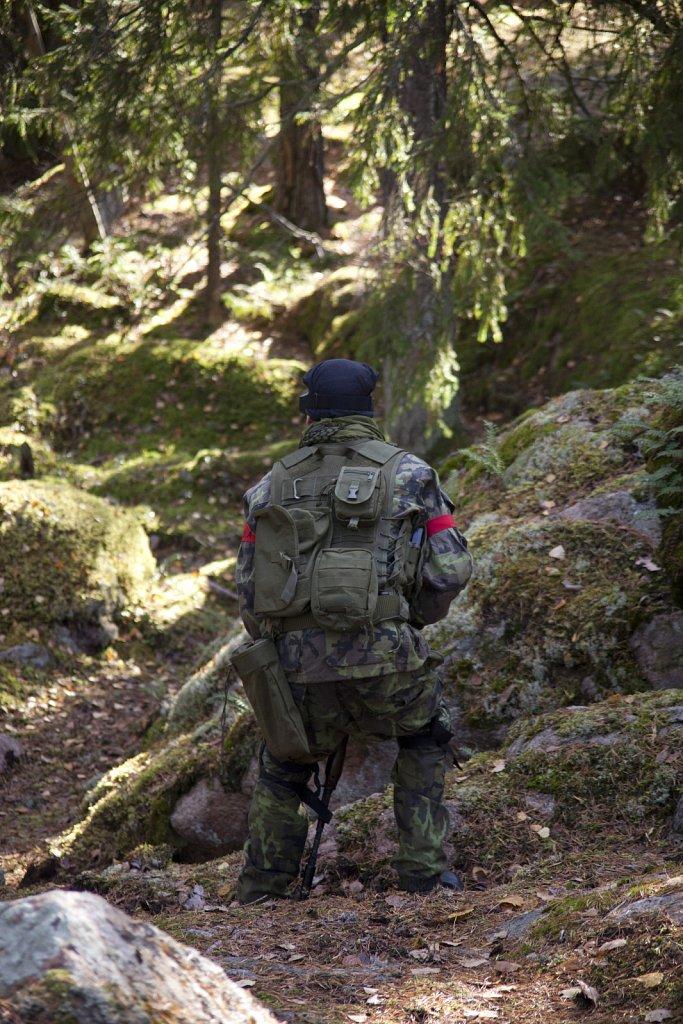 Battlefield-Kakskerta-15102011-014.jpg
