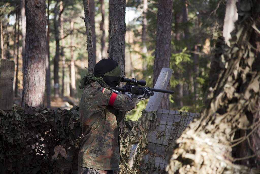 Battlefield-Kakskerta-15102011-015.jpg