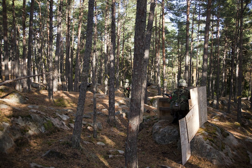 Battlefield-Kakskerta-15102011-017.jpg