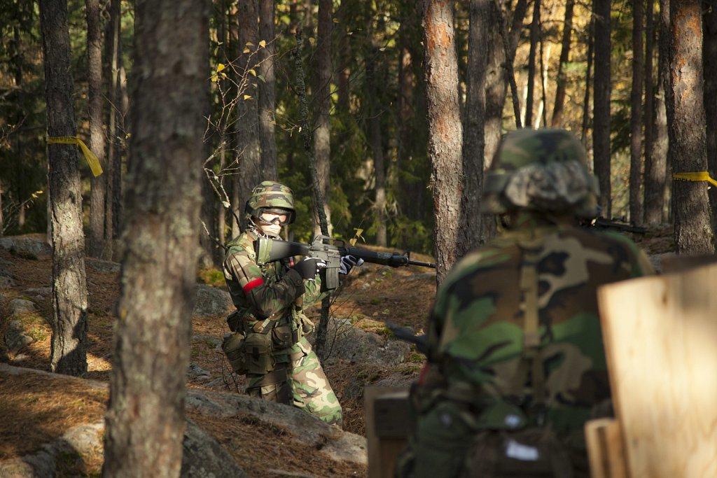 Battlefield-Kakskerta-15102011-020.jpg