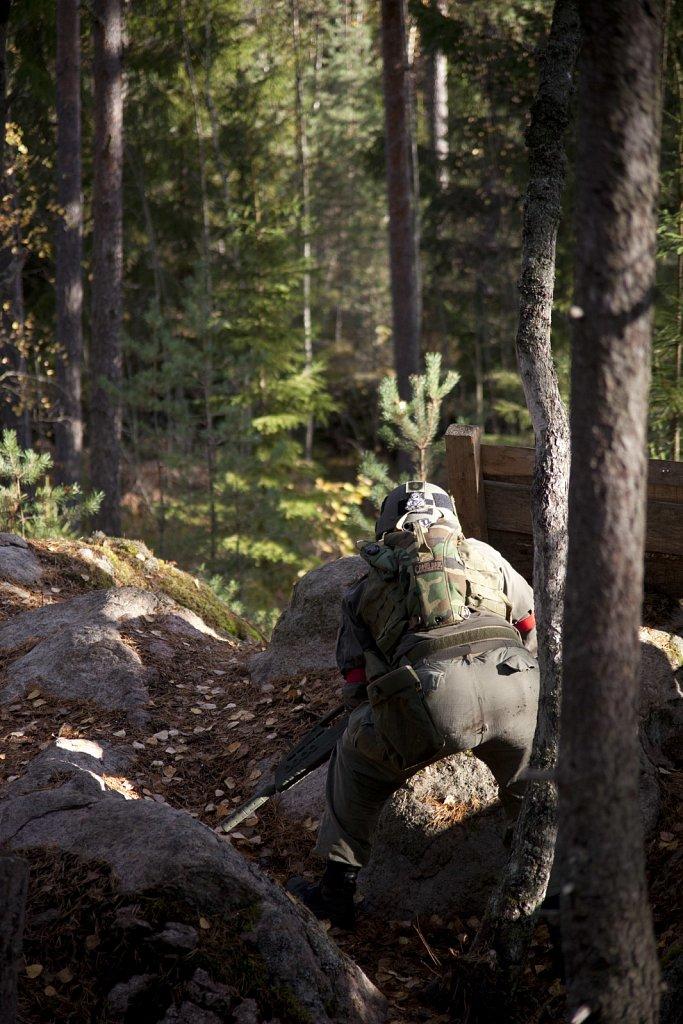 Battlefield-Kakskerta-15102011-021.jpg