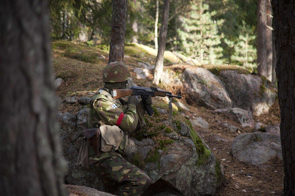 Battlefield-Kakskerta-15102011-022.jpg