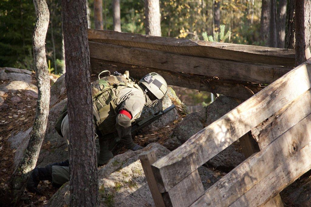 Battlefield-Kakskerta-15102011-023.jpg