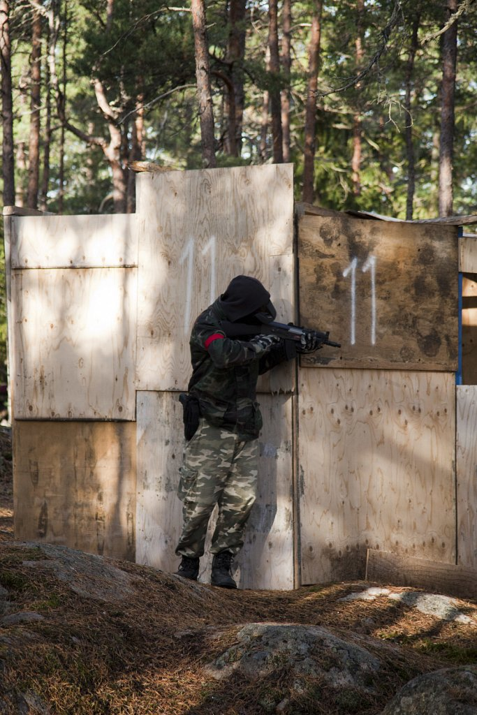 Battlefield-Kakskerta-15102011-026.jpg