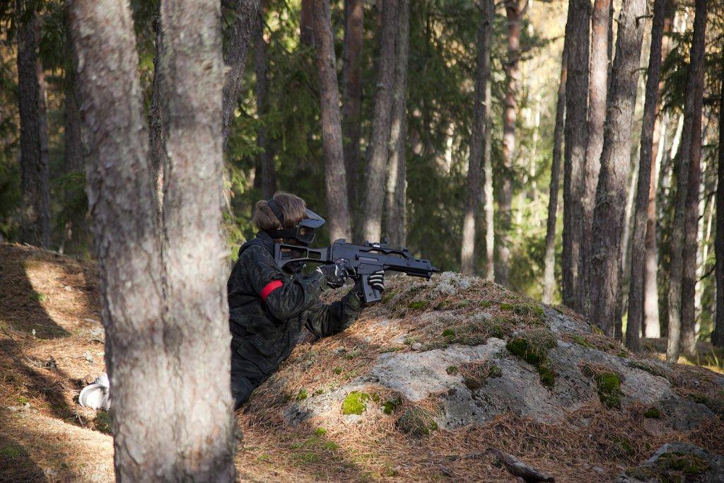 Battlefield-Kakskerta-15102011-027.jpg