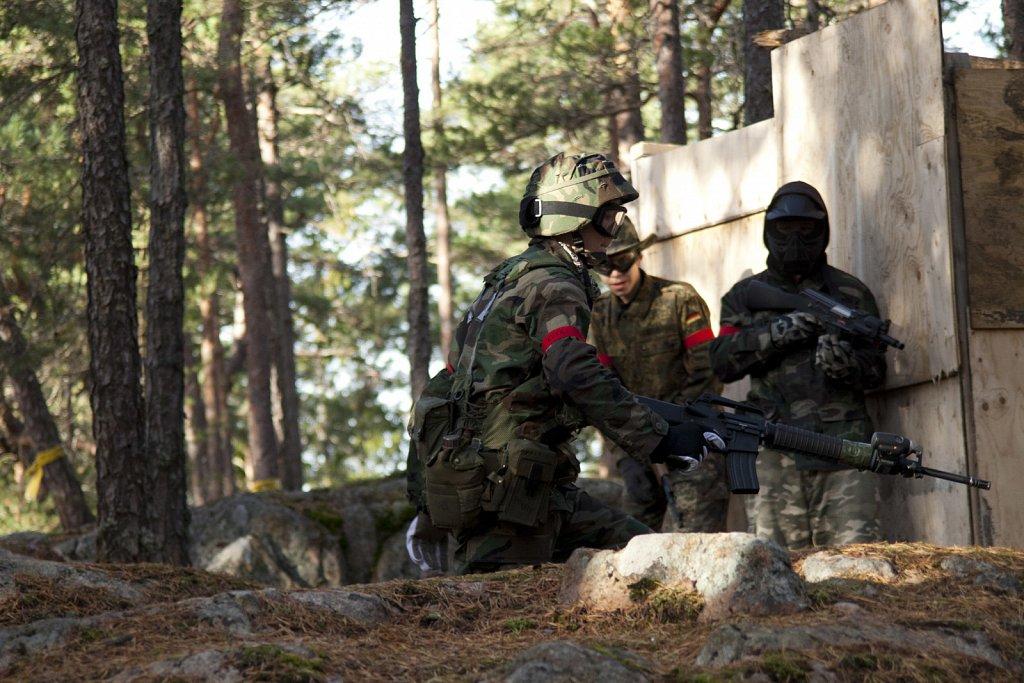 Battlefield-Kakskerta-15102011-028.jpg