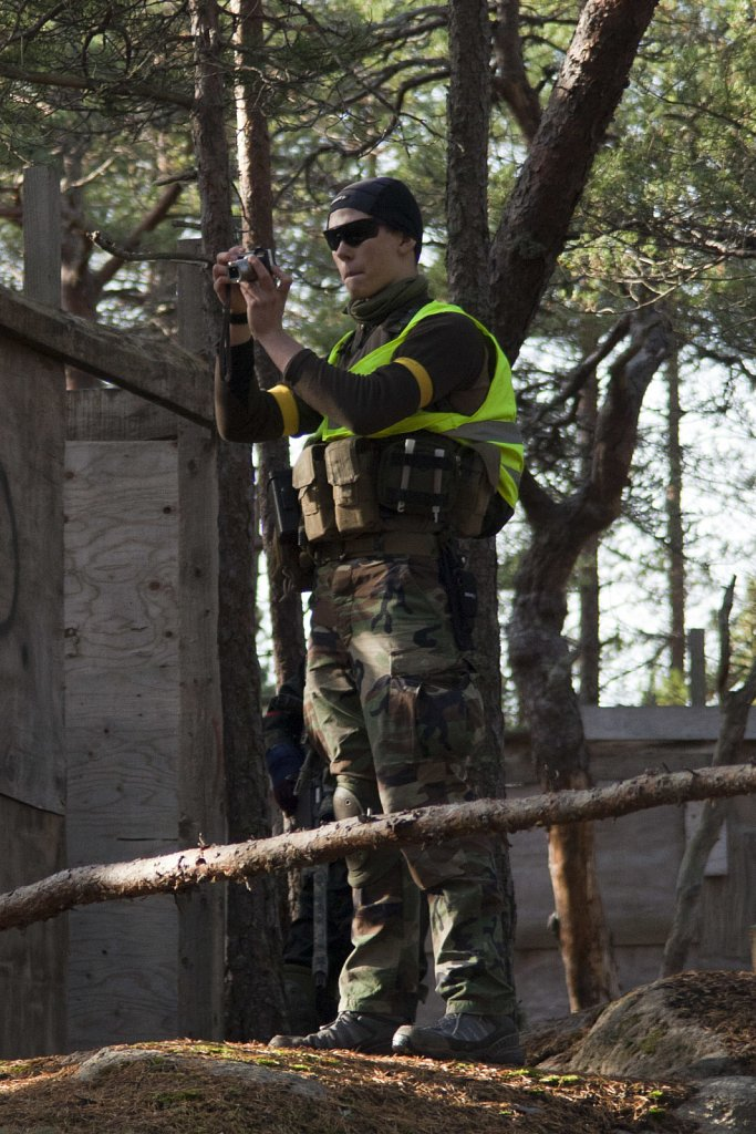 Battlefield-Kakskerta-15102011-029.jpg