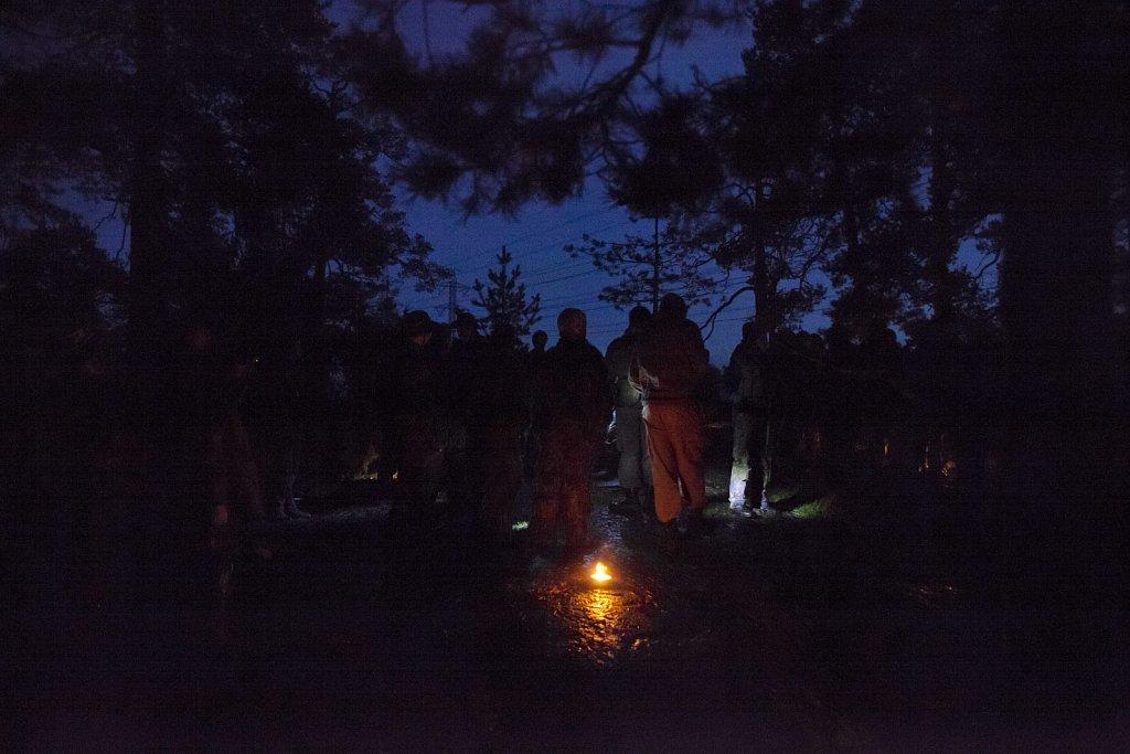 Mustavuori-12102011-009.jpg