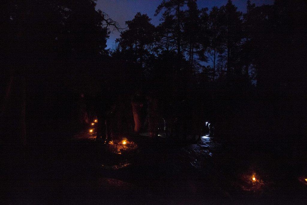 Mustavuori-12102011-010.jpg