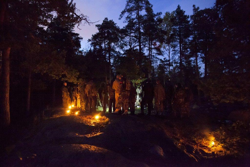 Mustavuori-12102011-012.jpg