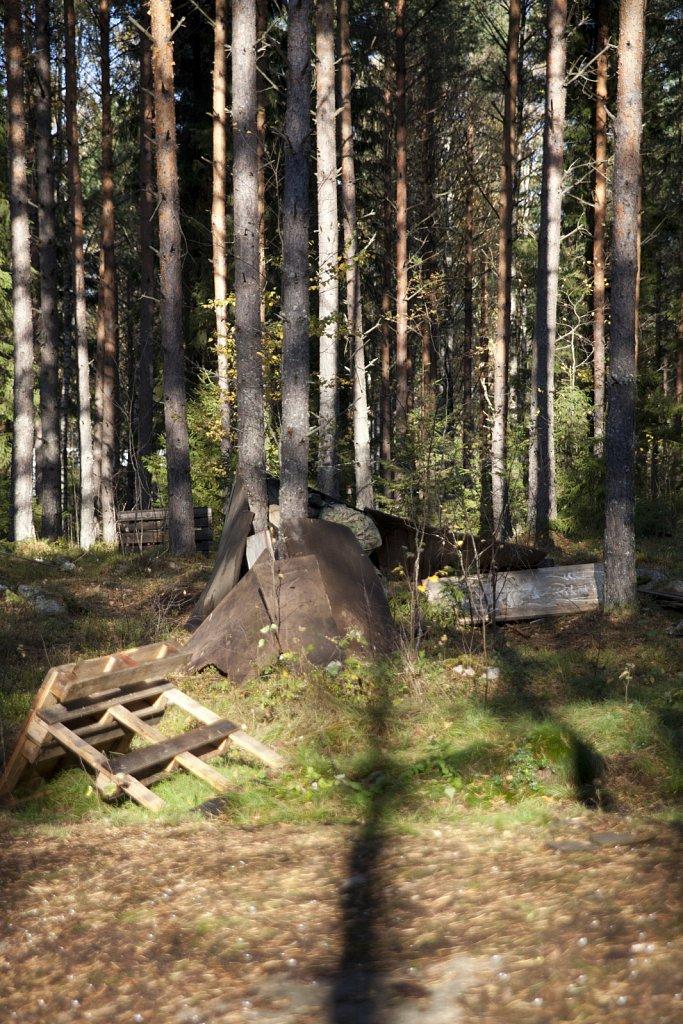 Kuninkaanportti-9102011-017.jpg