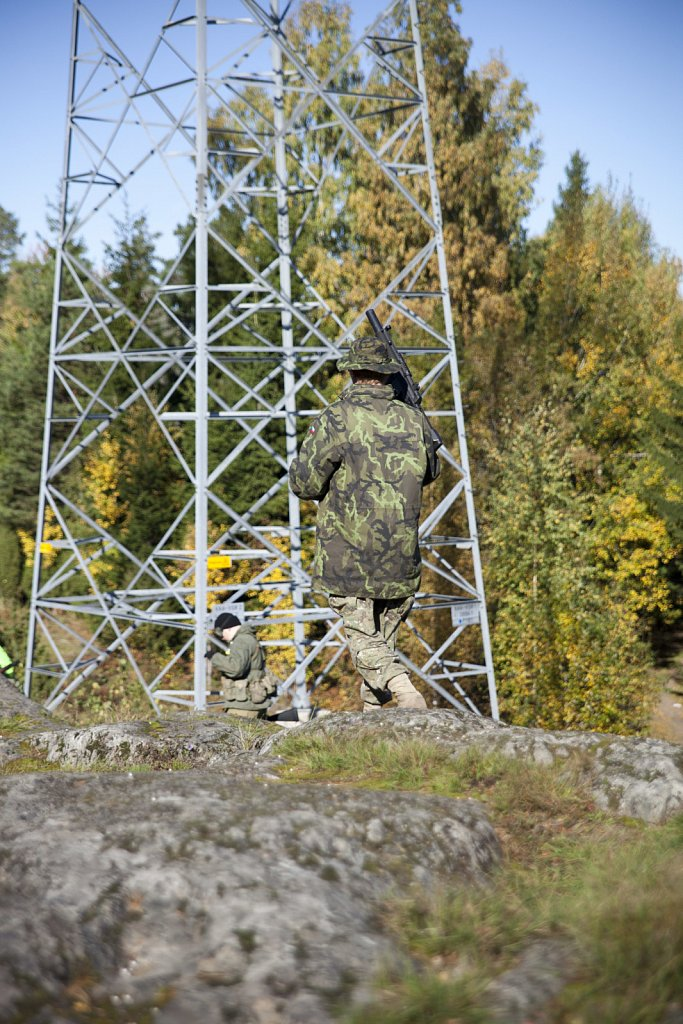 Mustavuori-1102011-030.jpg