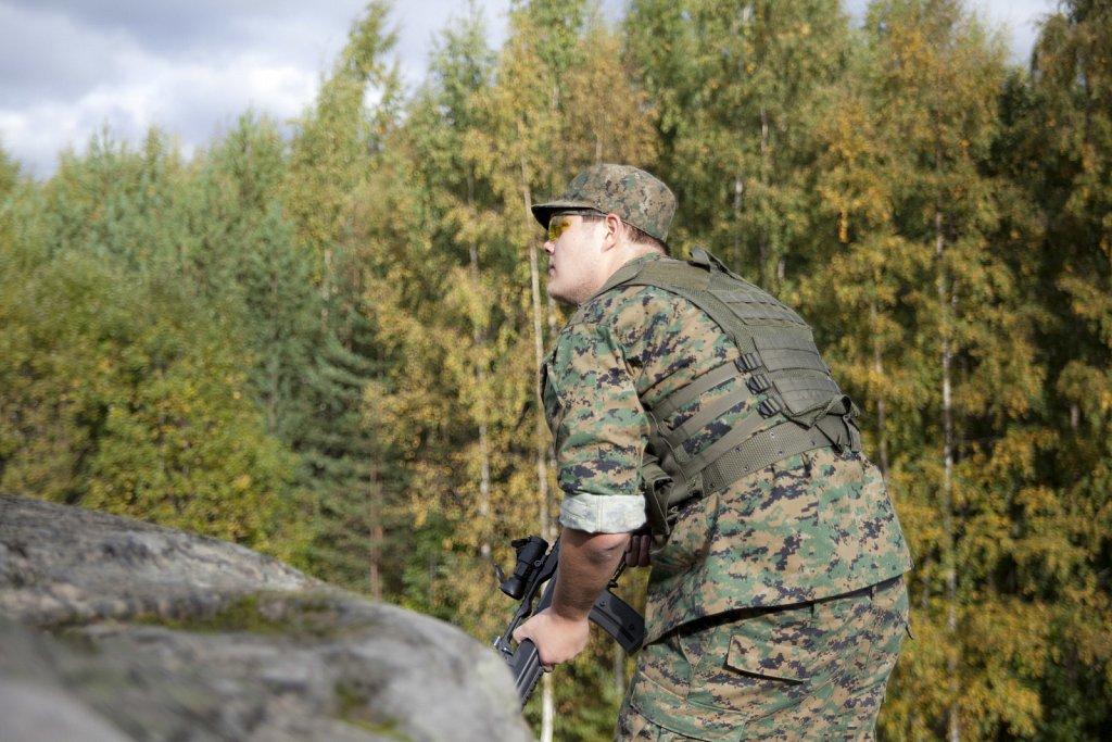 Mustavuori-2492011-010.jpg