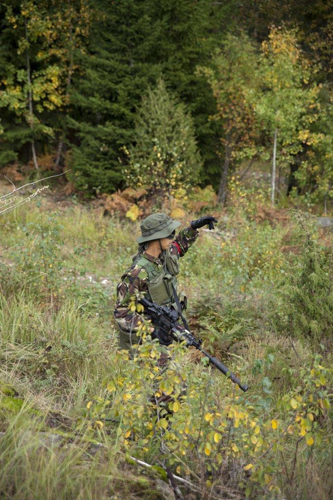 Mustavuori-2492011-016.jpg
