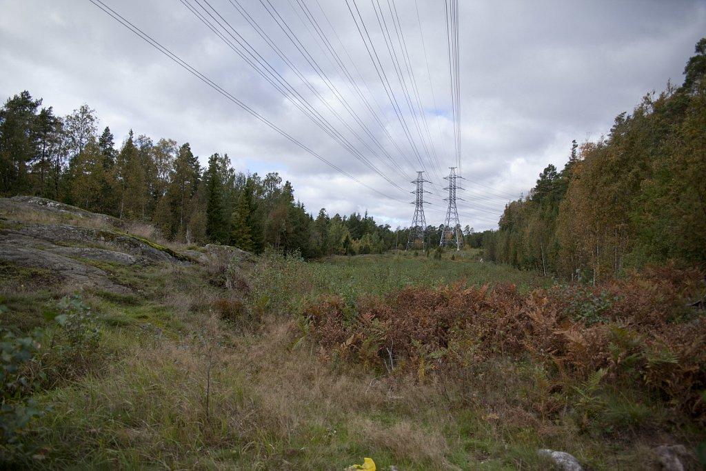 Mustavuori-2492011-018.jpg