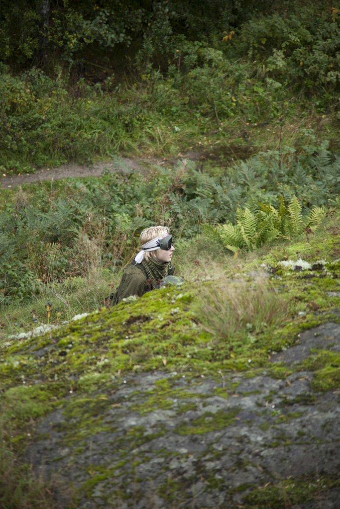 Mustavuori-1792011-009.jpg