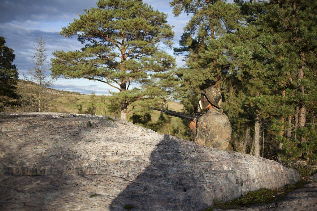 Mustavuori-1792011-026.jpg