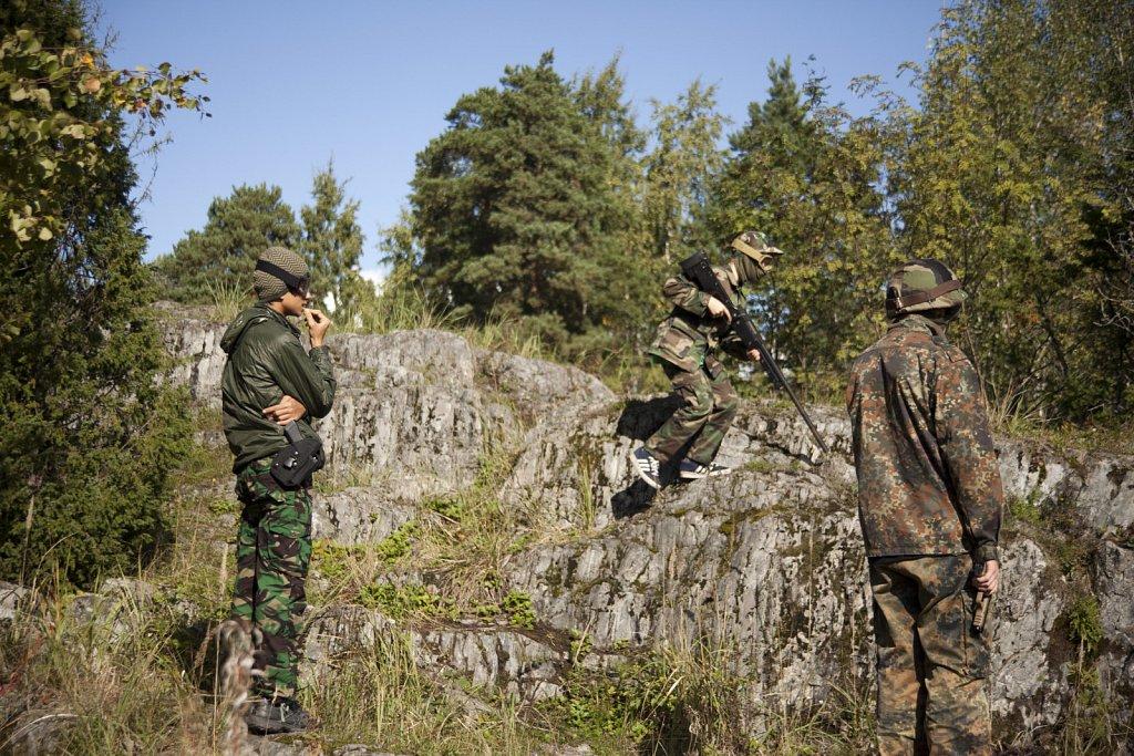 Mustavuori-1092011-027.jpg