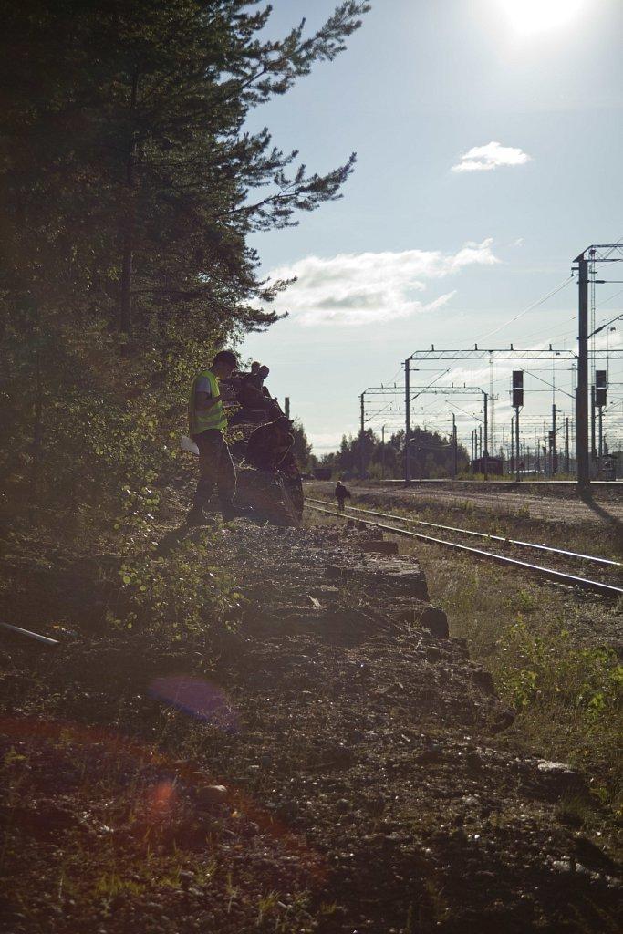 Ratavartija-3-20-2182011-008.jpg