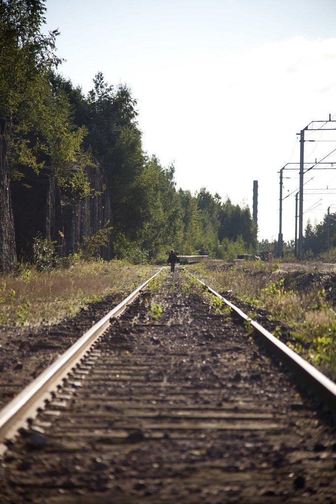 Ratavartija-3-20-2182011-009.jpg