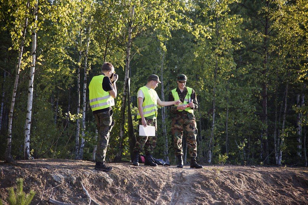 Ratavartija-3-20-2182011-013.jpg