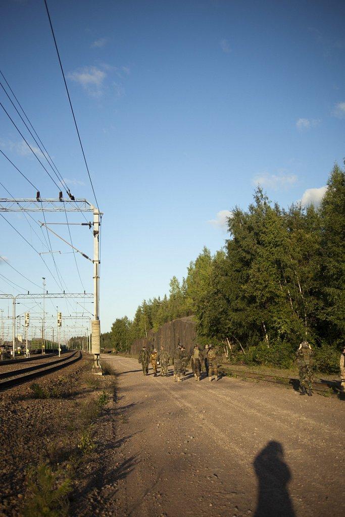Ratavartija-3-20-2182011-017.jpg