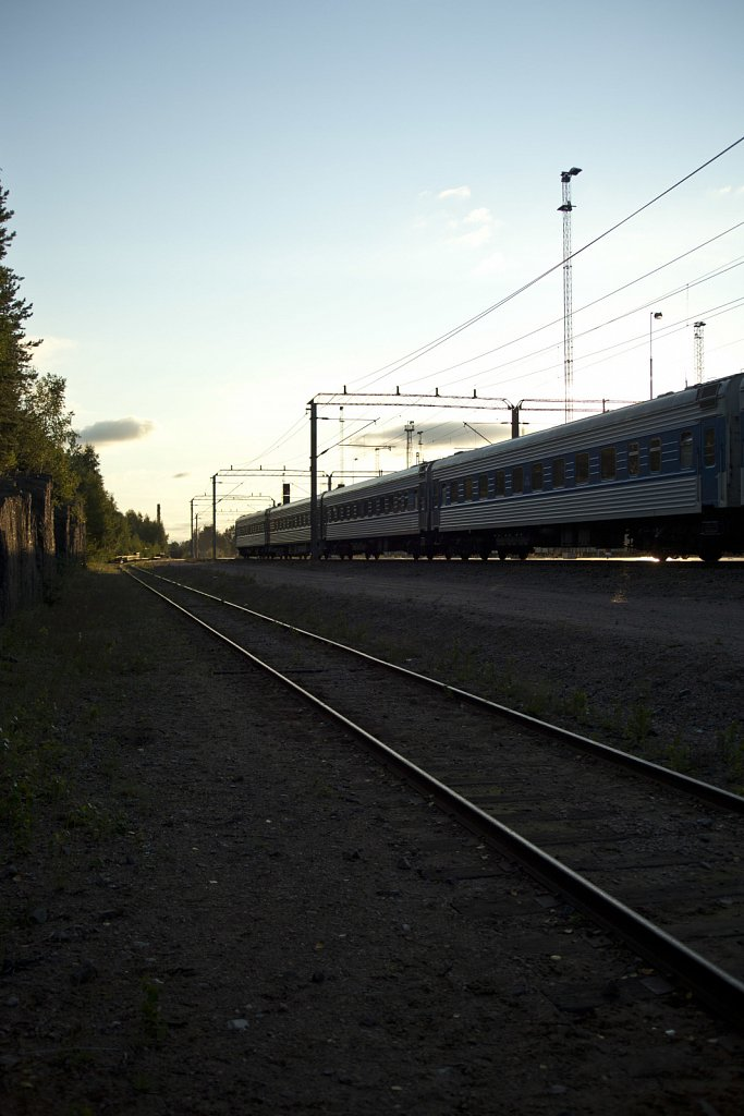 Ratavartija-3-20-2182011-020.jpg
