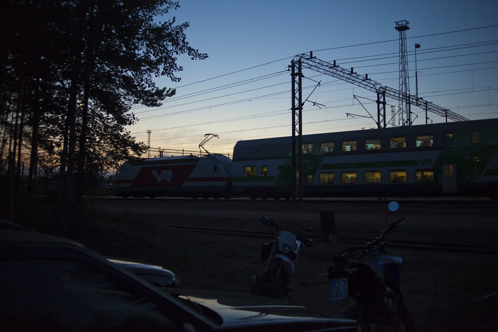 Ratavartija-3-20-2182011-022.jpg